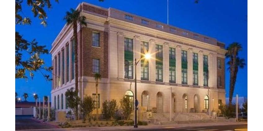 Стала известна дата открытия Музея Мафии