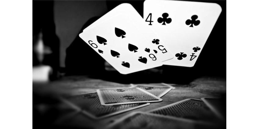 Легализация онлайн покера все ближе