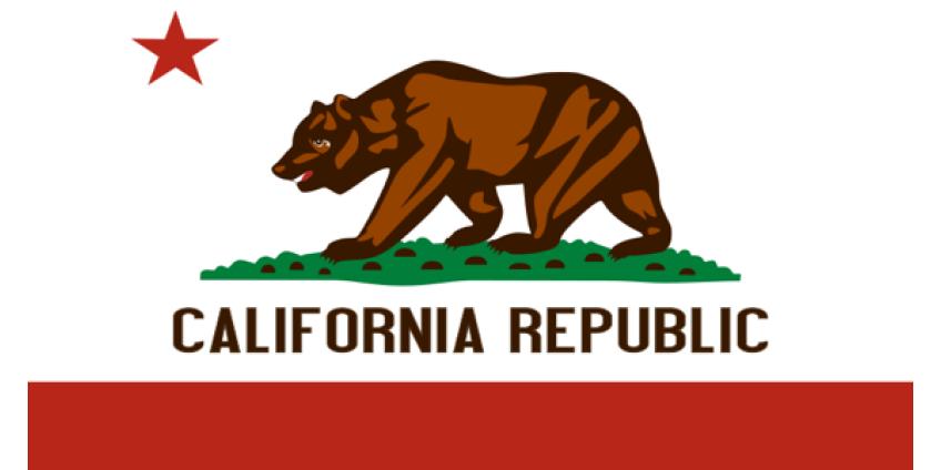 В Калифорнии начинается новый курс обучения