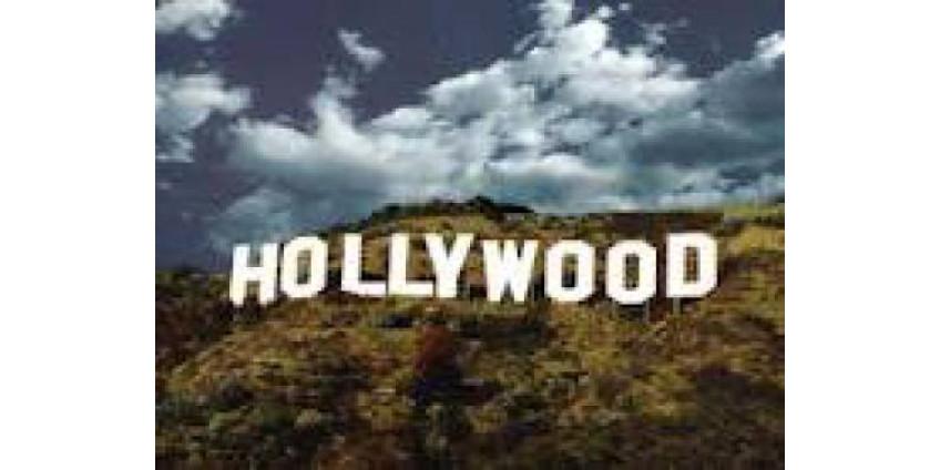 Ужасная находка в Голливуде