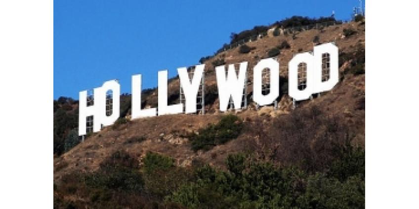 Дело о расчлененном теле в Голливуде постепенно раскрывают