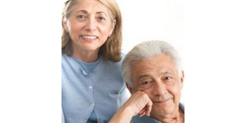 Пожилые американцы больше ценятся