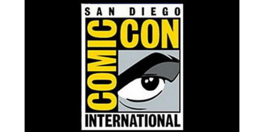 Что ждать от Comic-Con в этом году?