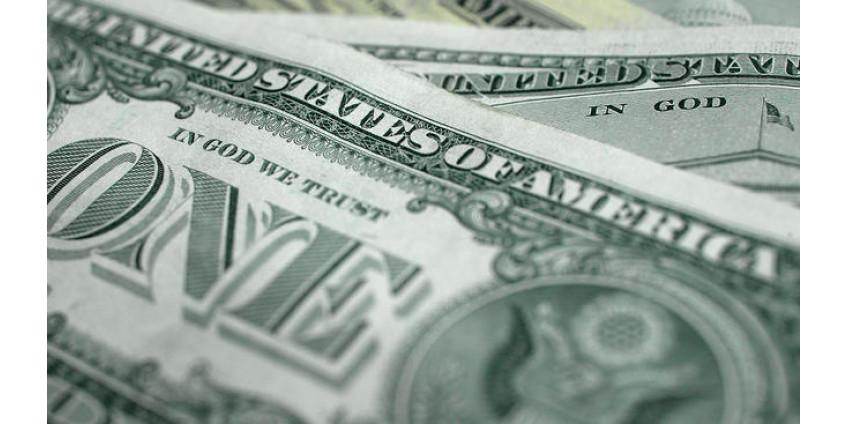С 1 января в Сан-Диего увеличится минимальная заработная плата