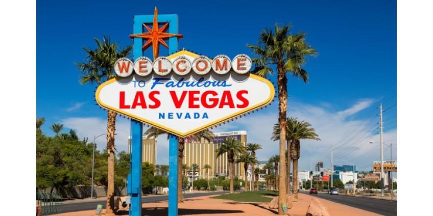 В Лас-Вегасе девушка на машине сбила работницу салона красоты, чтобы не платить за маникюр