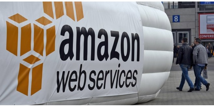 На складе Amazon в Финиксе был найден мертвый младенец