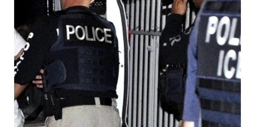 Калифорнийскому пранкеру дали 20 лет тюрьмы