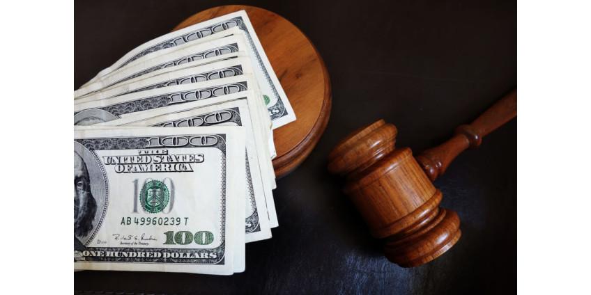 В Сан-Диего присудили выплату алиментов спустя 50 лет после развода