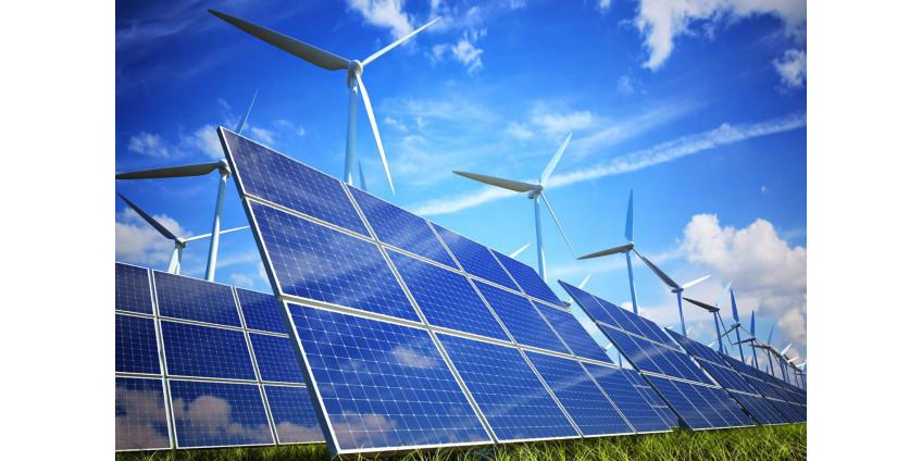 В Лос-Анджелесе собираются построить виртуальную солнечную электростанцию
