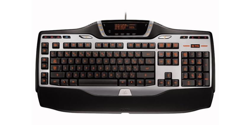 В Аризоне побаиваются клавиатур