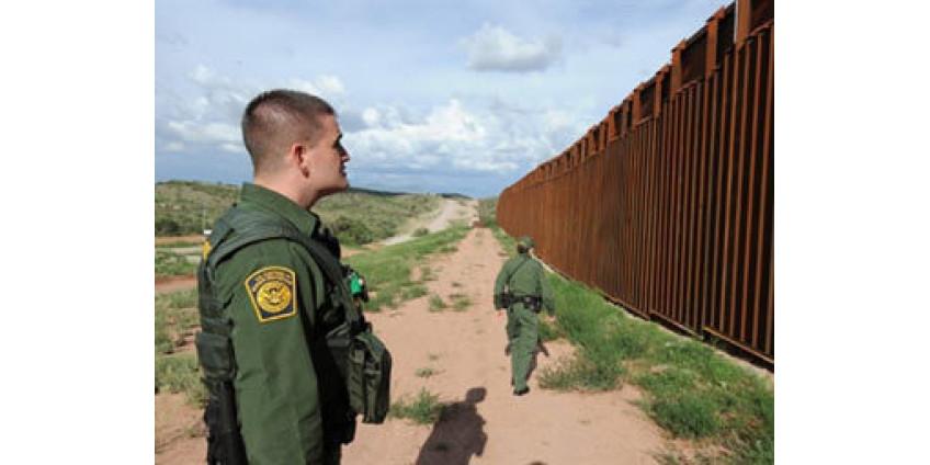 Из Аризоны уезжают мексиканцы