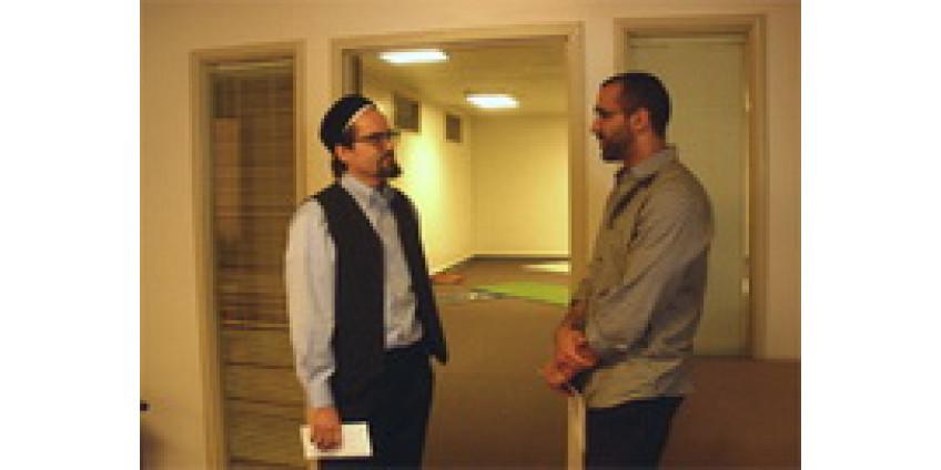 В Калифорнии открылся мусульманский университет