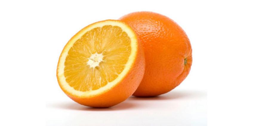 Кому Новый год, а кому баловство с апельсинами