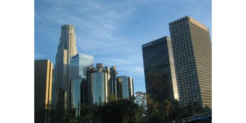 В Лос-Анджелесе переживают по поводу геноцида армян