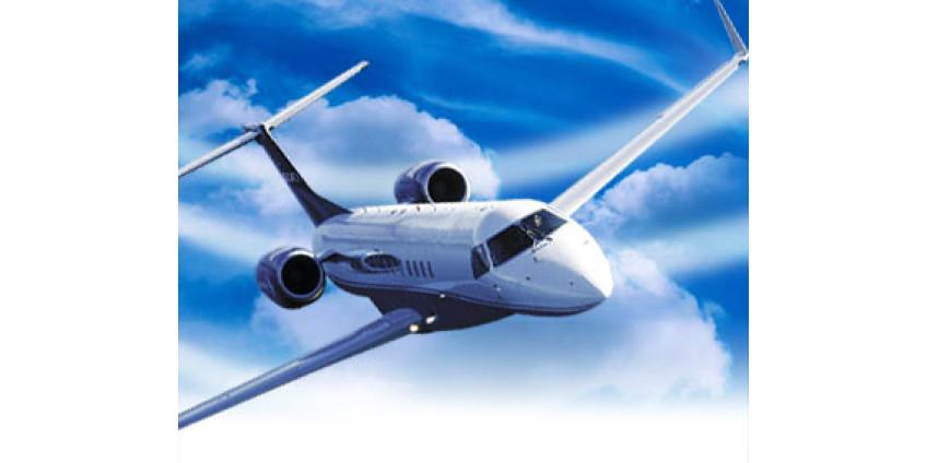 Задымленность самолета стала причиной экстренной посадки в Финиксе