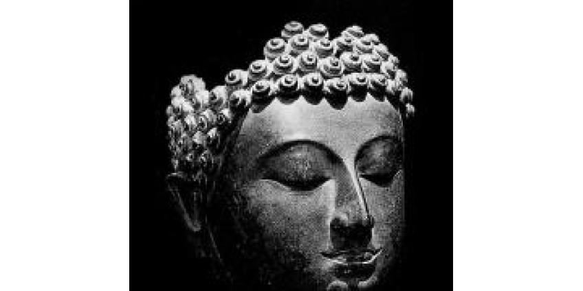 Калифорнию посетила выставка предметов из древней Камбоджи