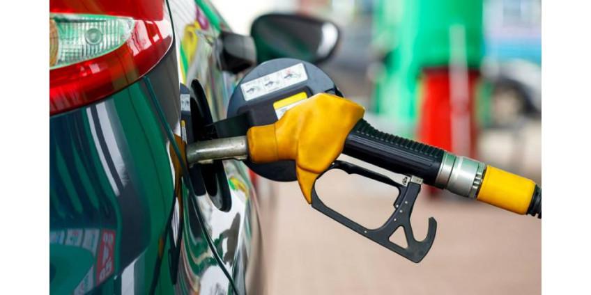 Водители в Сан-Диего идут на жертвы из-за скачков цен на газ