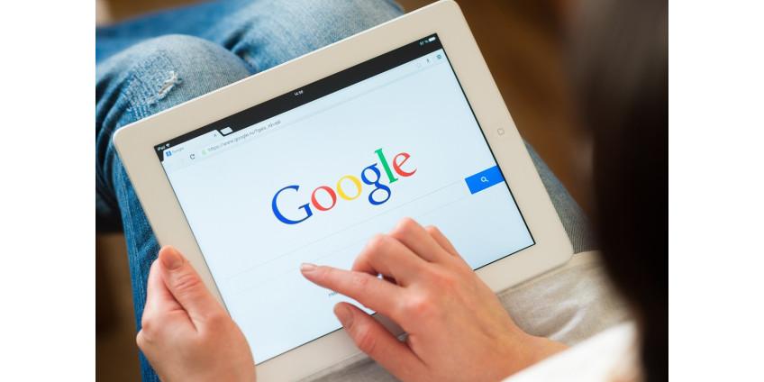 Мужчину из Аризоны задержали по обвинению в убийстве за обычный поиск в Google