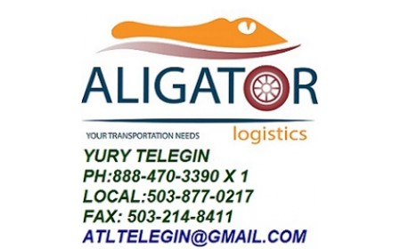 TRUCK DRIVERS NEEDED!!