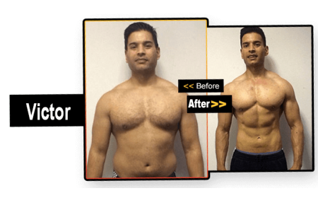 Inalterable weight loss plan Permanent solution!