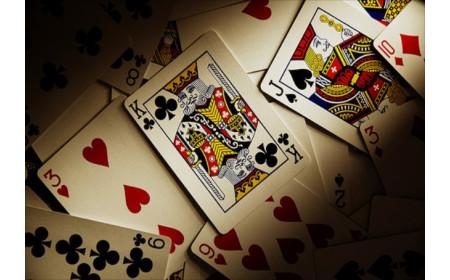 Услуги мага в любви карьере бизнесе. Черная и Белая магия