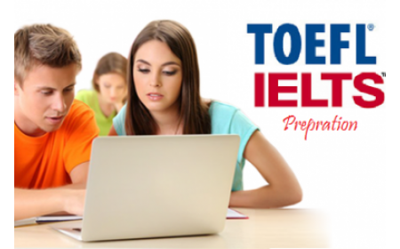 +44 7833 021941.Buy IELTS certificate online without exam #Germany, Buy Nebosh certificate without exam in USA
