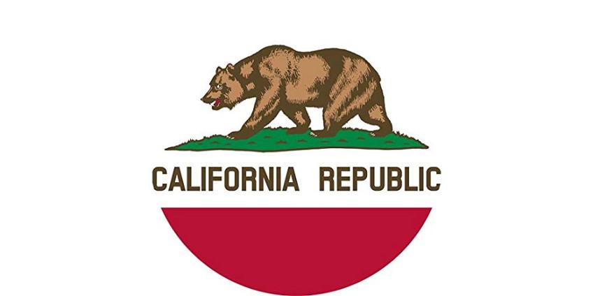 Калифорния стала первым штатом, предложившим финансируемую налогоплательщиками медицинскую помощь