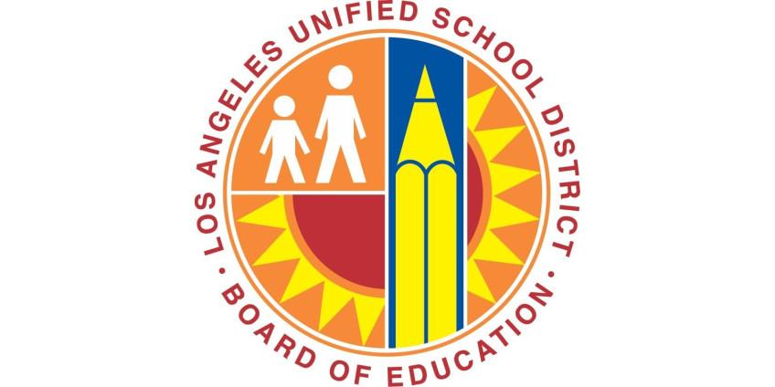 Бюджет новых школ Лос-Анджелеса включает повышения и увольнения