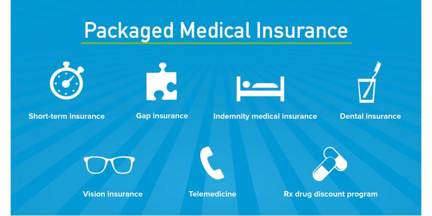 Медицинская страховка для нелегальных иммигрантов в Лос-Анджелесе