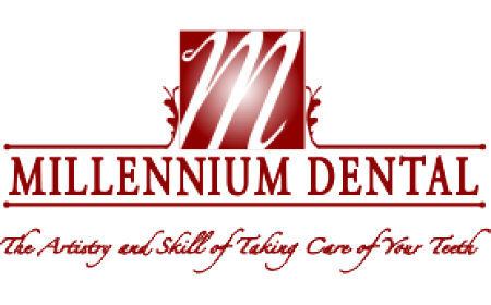 Millennium Dental. Implants and Cosmetic Dentistry Encinitas CA