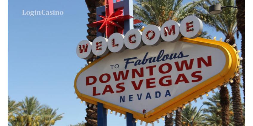 В казино Лас-Вегаса появится уникальная зона с голографическими играми