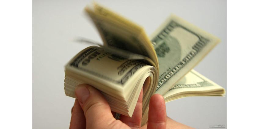 Минимальная зарплата в Неваде составит $9