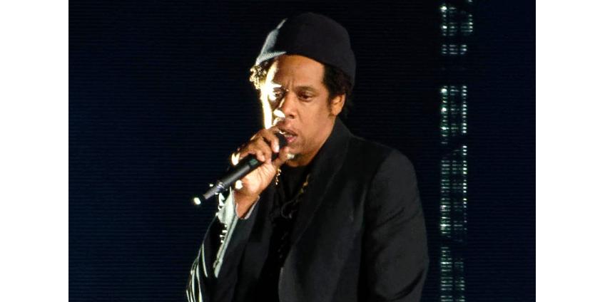 Jay-Z стал первым рэпером-миллиардером