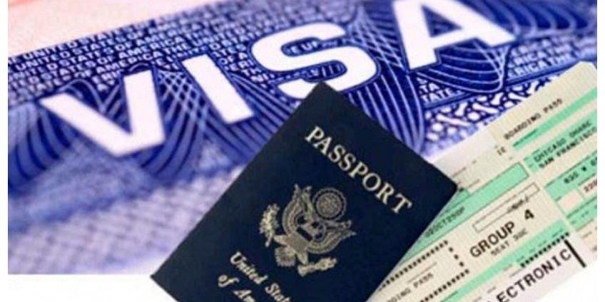 Новые правила в Программе розыгрыша диверсификационных виз США могу дисквалифицировать миллионы