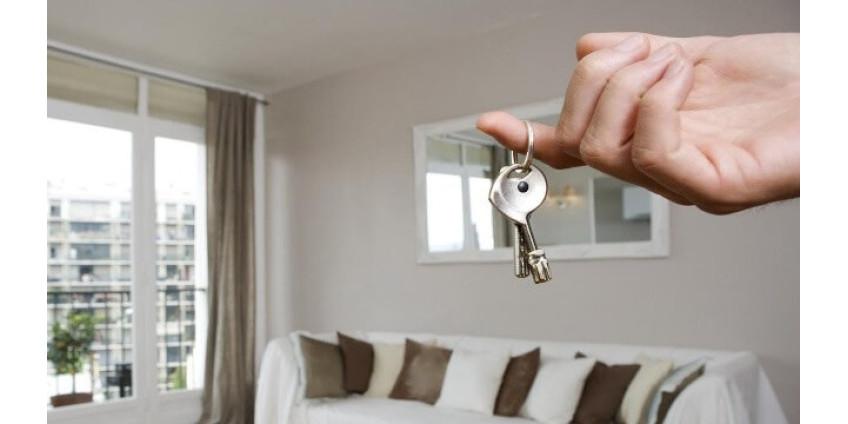 Власти Лос-Анджелеса планируют обложить налогом владельцев домов, которые не сдают их в аренду