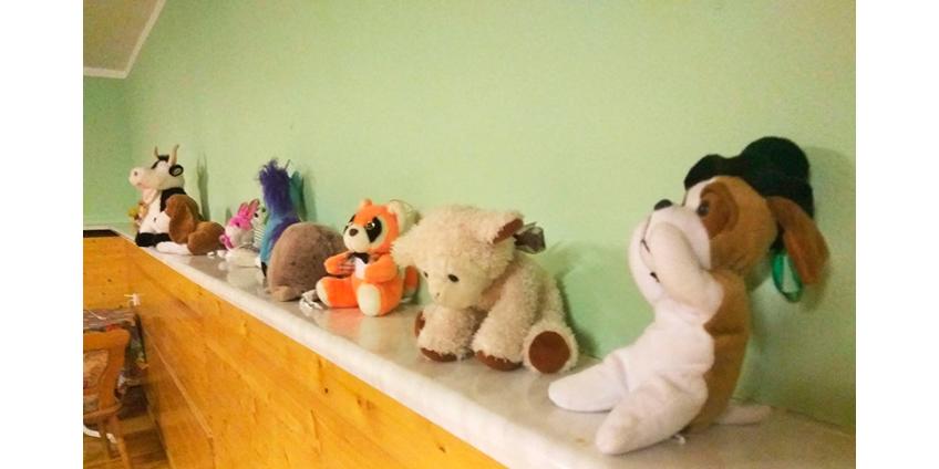Иностранцы стали в девять раз реже усыновлять сирот из России