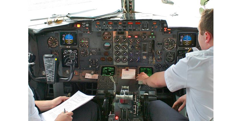 Более 400 пилотов подали в суд на Boeing из-за сокрытия дефектов в самолетах
