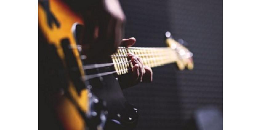 Рок-фестивалю Вудсток отказали в разрешении на новое место