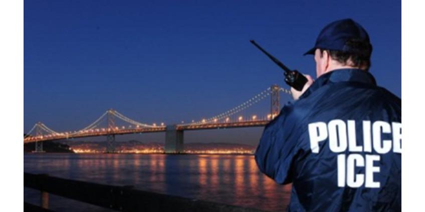 В Калифорнии полицейский застрелил 17-летнюю девушку