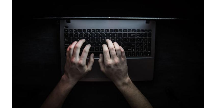 В Лос-Анджелесе проверяют информацию о взломе городской базы данных