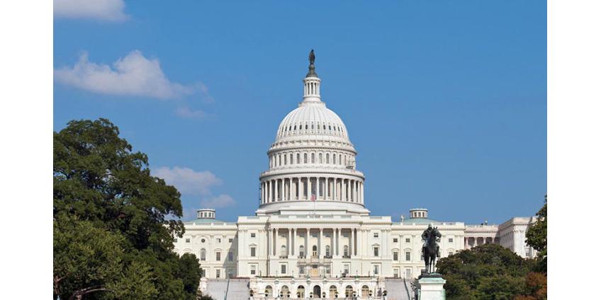 Конгрессмены призвали Дональда Трампа ввести новые санкции против России за отравление Скрипалей