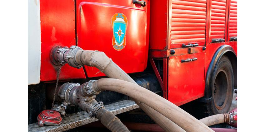 Новое ЧП с погибшими на объекте Минобороны: в Архангельской области при испытании реактивной установки произошел взрыв