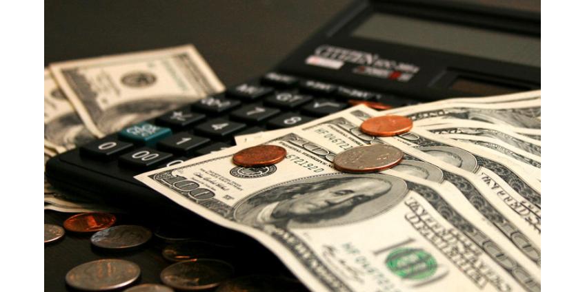 Администрация США хочет сократить помощь иностранным государствам на 4,3 млрд долларов