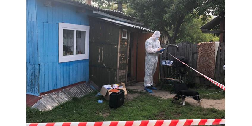 Убившему семью подростку из Ульяновской области проведут посмертную психиатрическую экспертизу