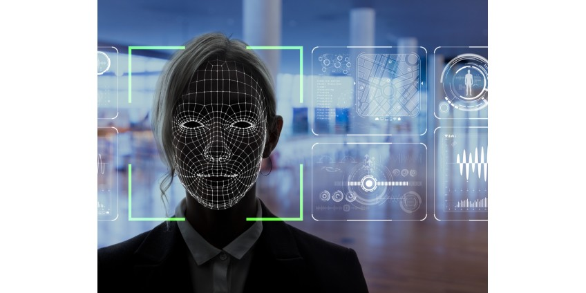 В аэропорту Лас-Вегаса начали использовать систему распознавания лиц