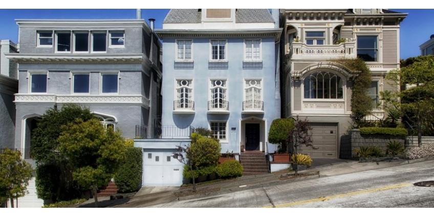 Новый закон об арендной плате расколол калифорнийское общество на две части