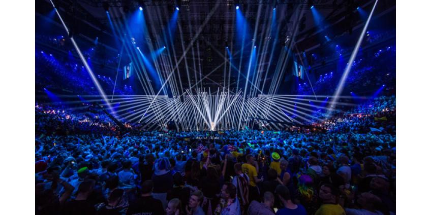 В США запустят аналог Евровидения