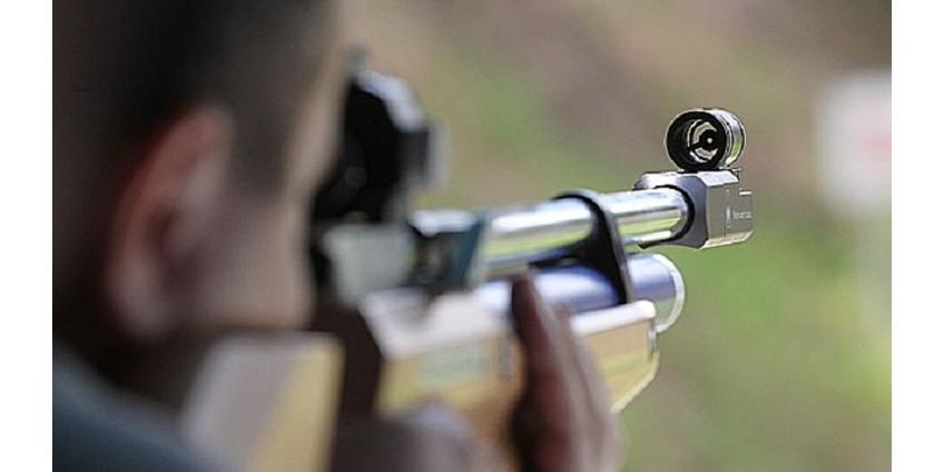 Калифорнийские стражи порядка теперь смогут стрелять только в целях защиты