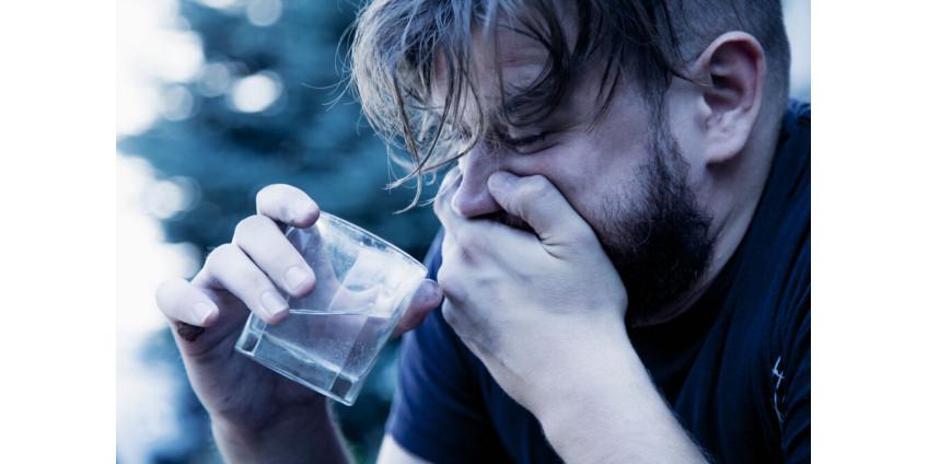 В районе Сан-Диего зафиксировали самый высокий уровень «вечных токсинов»