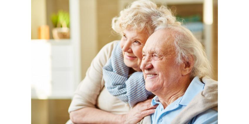 Аризона попала в список лучших мест для пенсионеров